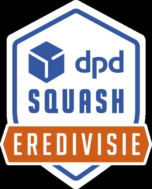 DPD Squash Eredivisie