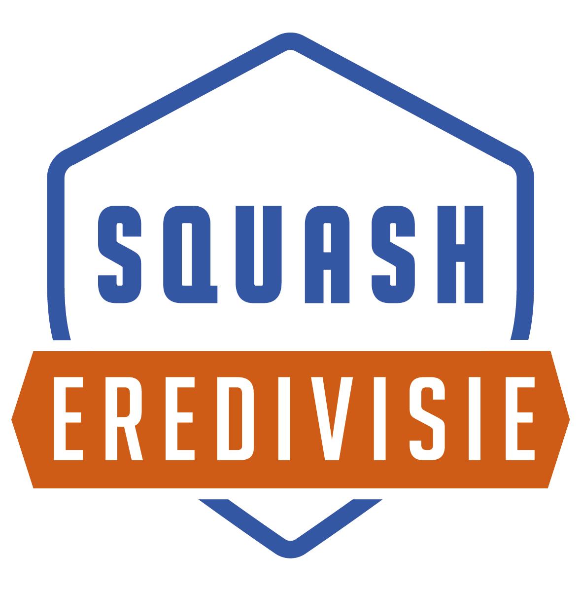 SBN Squash Eredivisie